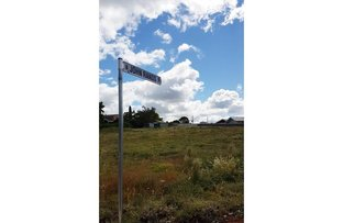 Picture of 3-13 John Rands Place, Temora NSW 2666
