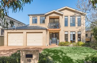 Picture of 10 Bulwarra Street, Caringbah South NSW 2229