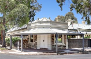 Picture of 23 Third Avenue, St Peters SA 5069