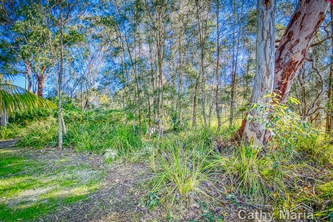 Picture of 10 Wharf Street, WYEE POINT NSW 2259