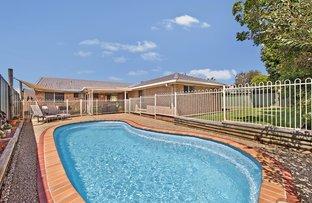 13 Kyogle Place, Port Macquarie NSW 2444