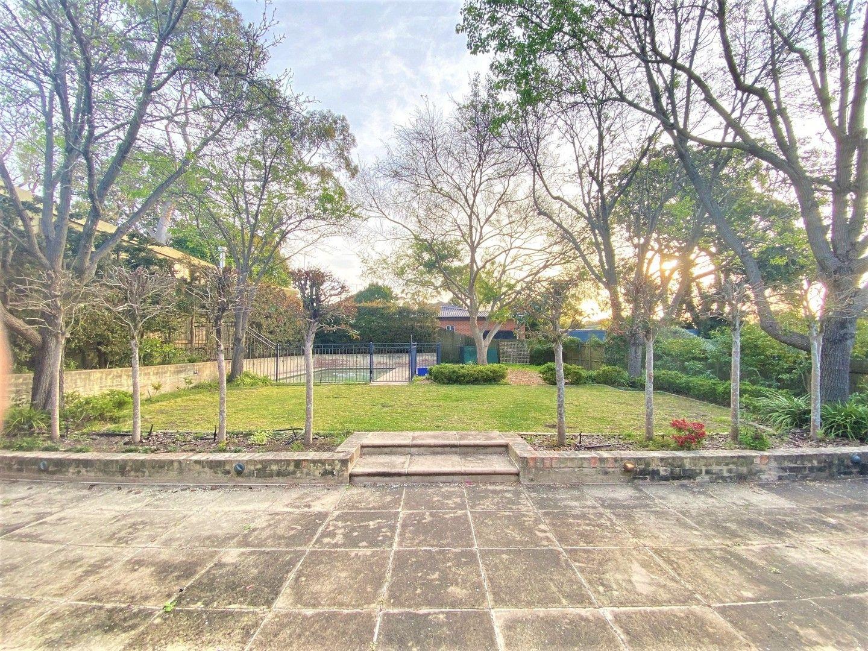 28 Royal  Street, Chatswood NSW 2067, Image 0