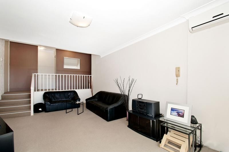 23/183 Hampden rd, Abbotsford NSW 2046, Image 1
