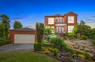 Picture of 15 Lorikeet Crescent, Whittlesea VIC 3757
