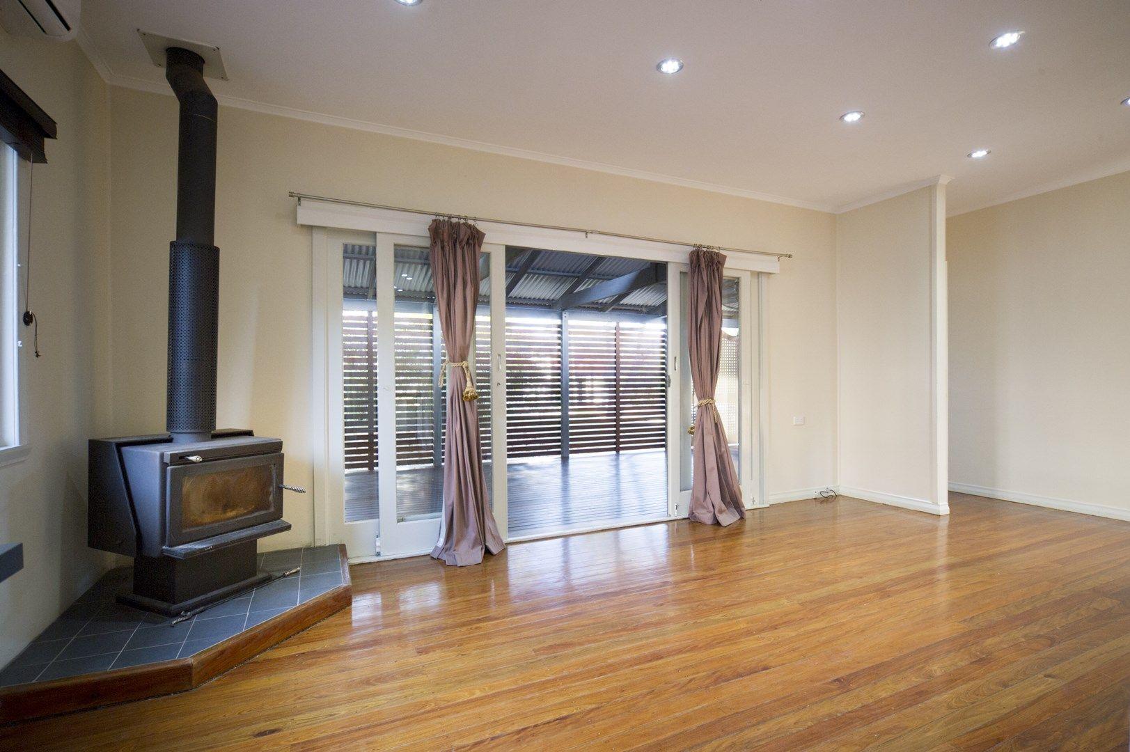 11 Inge Street, Mount Gravatt QLD 4122, Image 0
