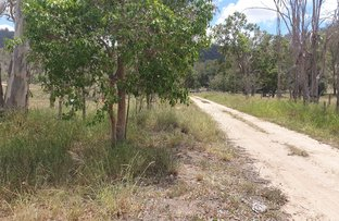 Picture of Lot 1 MPH 14371/3148 Gin Gin Mount Perry Rd, Boolboonda QLD 4671