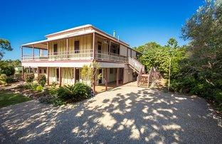 8 Phillip Street, Emu Park QLD 4710