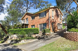 Picture of 21 Northview Place, Mount Colah NSW 2079