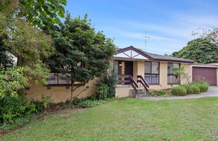 Picture of 4/64-66 Shady Grove, Nunawading VIC 3131