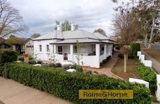 Picture of 102 Brisbane street, East Tamworth NSW 2340