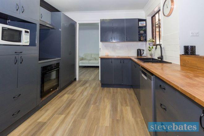 Picture of 2 Pennington Street, RAYMOND TERRACE NSW 2324