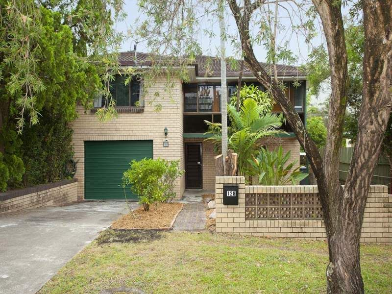 128 Highgate Street, Coopers Plains QLD 4108, Image 0
