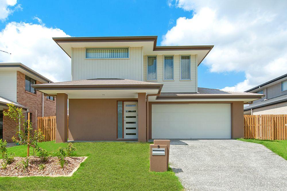 5 Parkland Circuit, Pimpama QLD 4209, Image 0