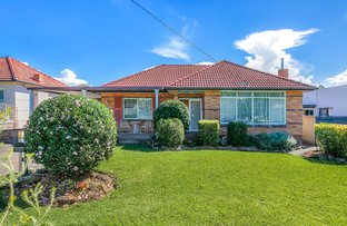 Picture of 11 Edinburgh Crescent, Woolooware NSW 2230