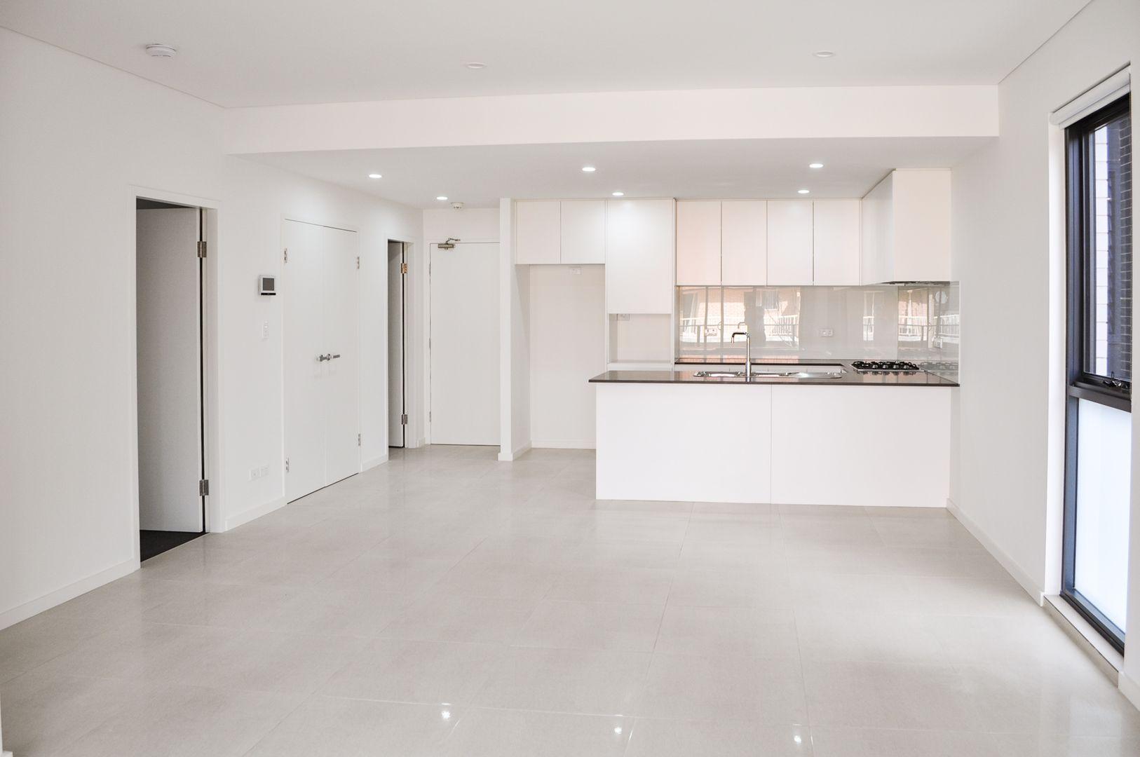 201/41 Leonard Street, Bankstown NSW 2200, Image 1