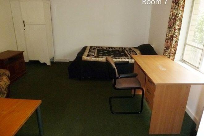 Picture of Room 1 & 3/227 Elgar Road, SURREY HILLS VIC 3127