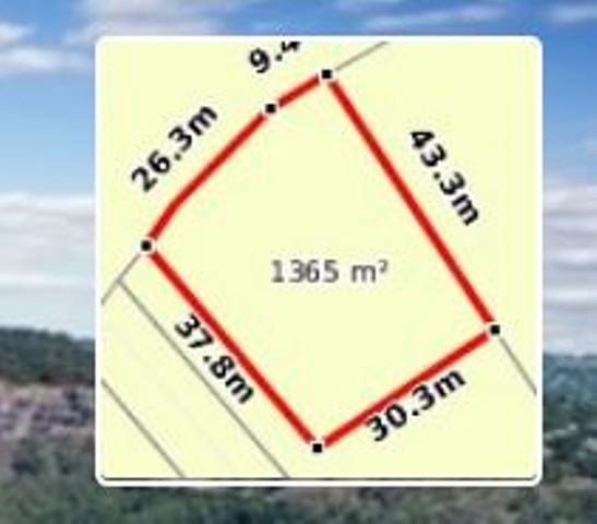 17 Hilltop Crescent, Blue Mountain Heights QLD 4350, Image 1