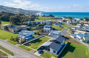 Picture of 5 Overview Crescent, Apollo Bay VIC 3233