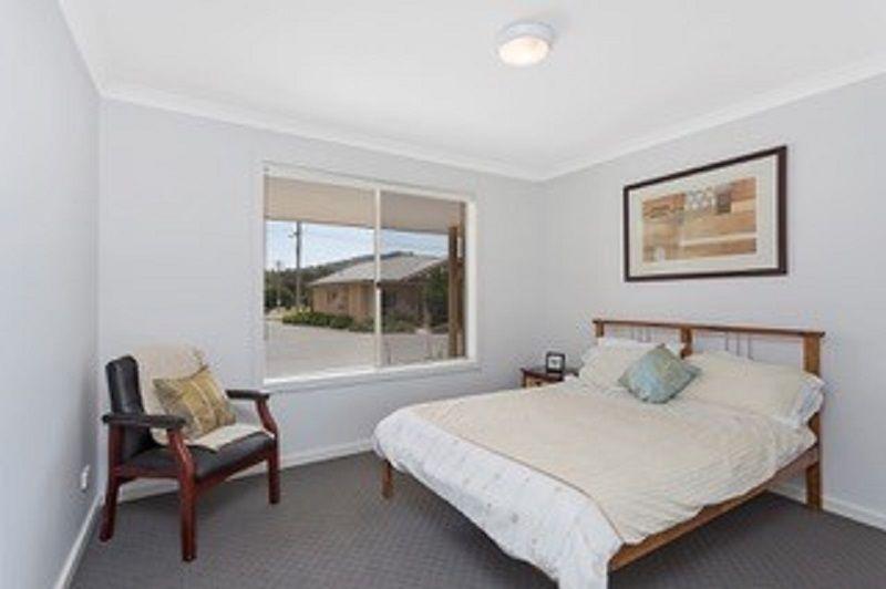 18/480 Wagga Road, Lavington NSW 2641, Image 2