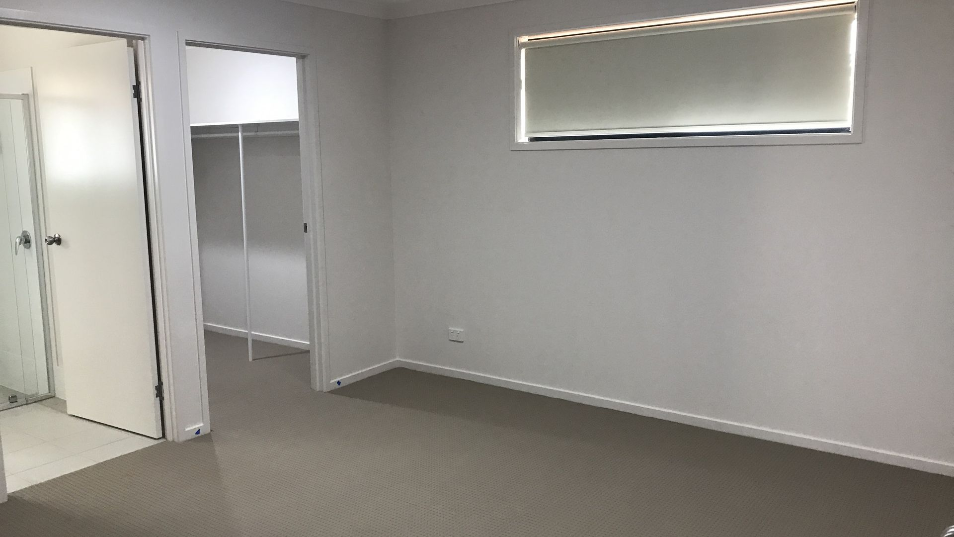 8 Simona Close, Griffith NSW 2680, Image 1