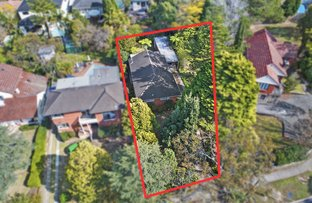 Picture of 3 Maxwell  Street, Turramurra NSW 2074