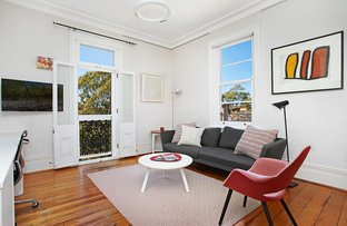 Picture of A2/295 Edgecliff  Road, Woollahra NSW 2025