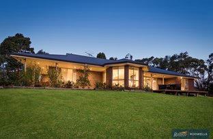 Picture of 2220 Northern Highway, Kilmore VIC 3764