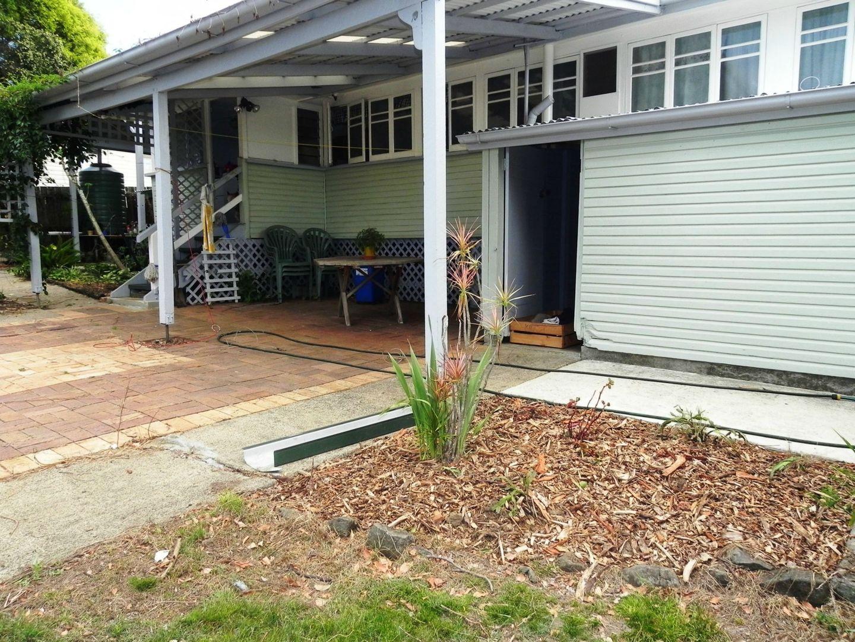 21 Post Office Lane, Kilcoy QLD 4515, Image 1