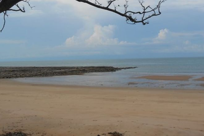 Picture of 10 Cox Drive, WAGAIT BEACH NT 0822