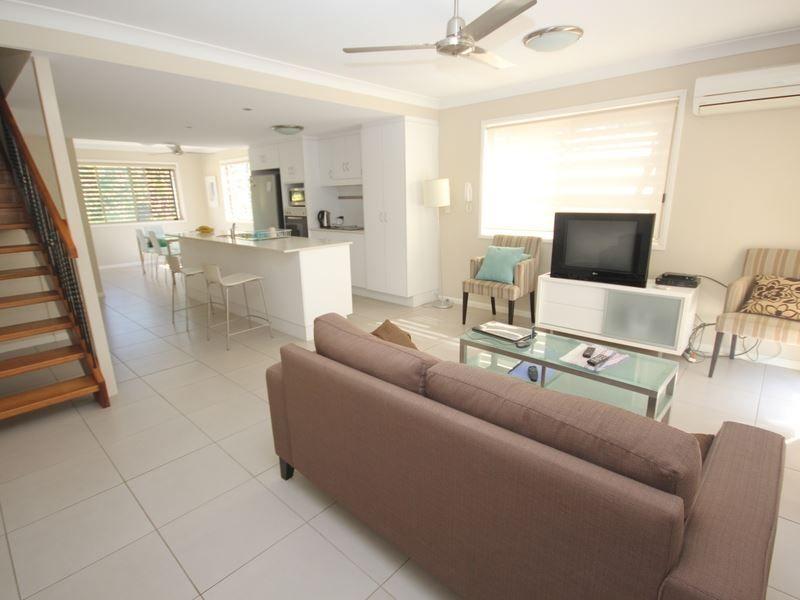 18/1 Alse Street, Taranganba QLD 4703, Image 1