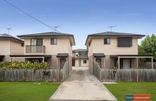 Picture of 4/19 Rodway Street, Zillmere QLD 4034