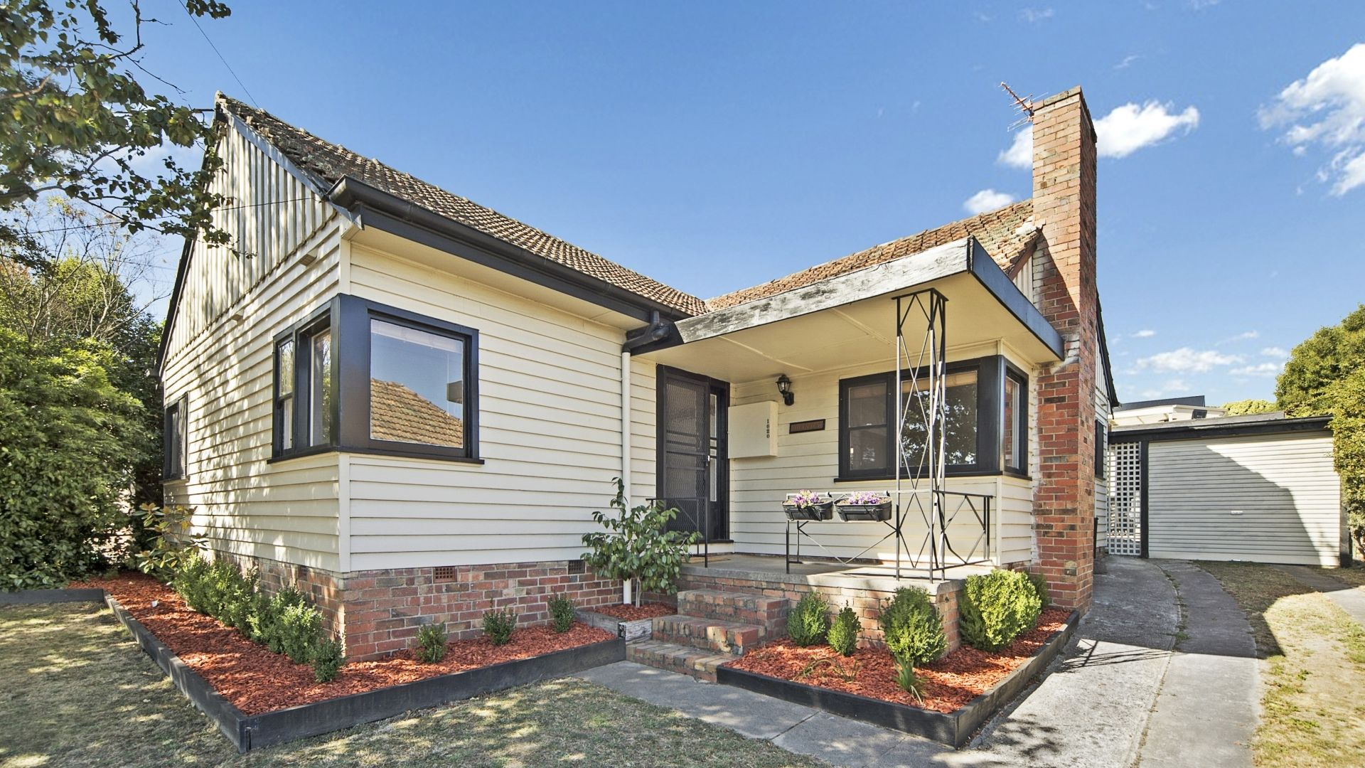 1020 Havelock Street, Ballarat North VIC 3350, Image 1