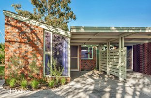 Picture of 1/428 Magill Road, Kensington Gardens SA 5068