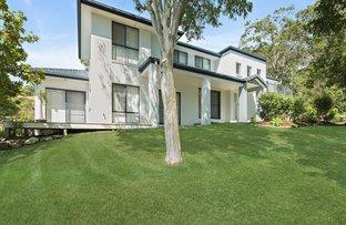 Picture of 1 Numalla Court, Elanora QLD 4221