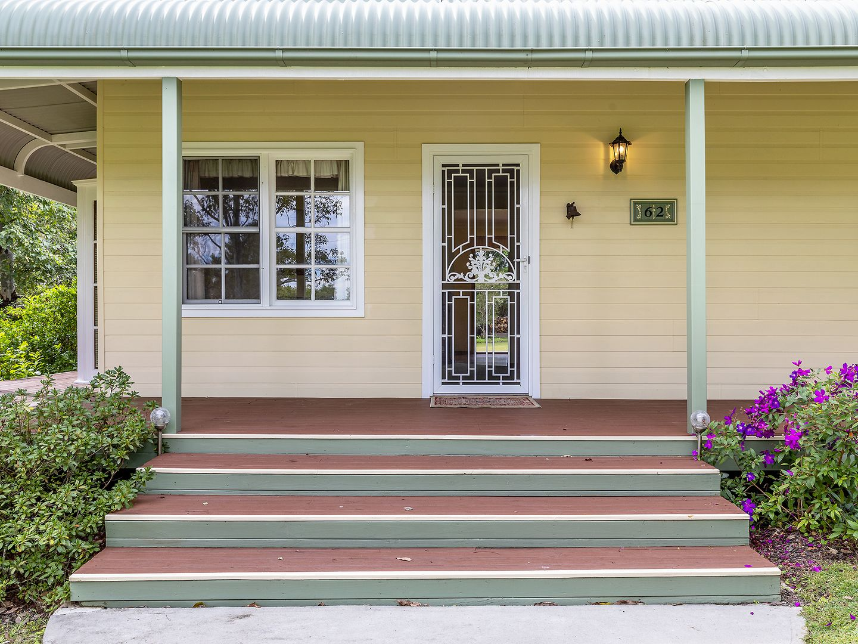 62-68 Richmond Street, Lawrence NSW 2460, Image 1