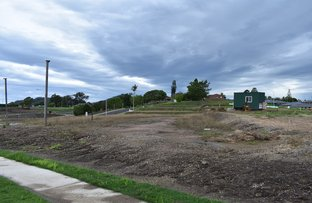 Picture of LOT 33 Macksville Gardens Estate, Macksville NSW 2447