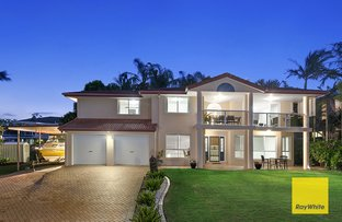Picture of 20 Burwana Place, Wellington Point QLD 4160
