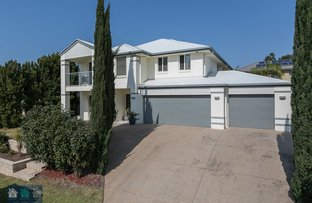 Picture of 22 Bloomfield Court, Ormeau QLD 4208
