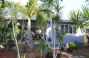 Picture of 24 Soverign Road, Amity Point QLD 4183