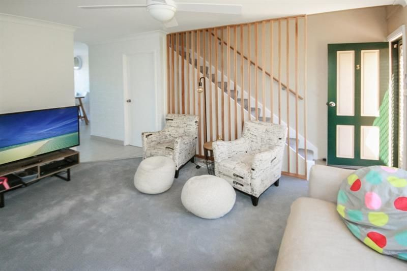 3/12 Kirwan Cl, Jindabyne NSW 2627, Image 2