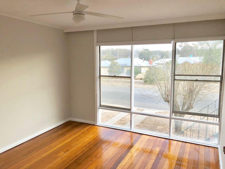 3/381 Cadell Street, Hay NSW 2711, Image 1