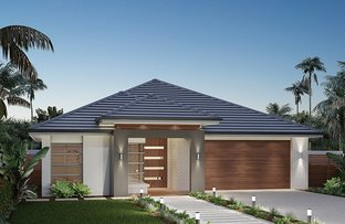 Lot 39 Manchester St, Gumdale QLD 4154