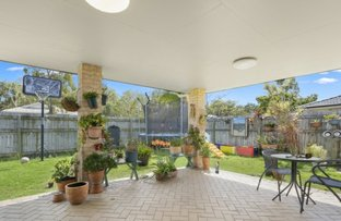 Picture of 6 Echidna Place, Ningi QLD 4511