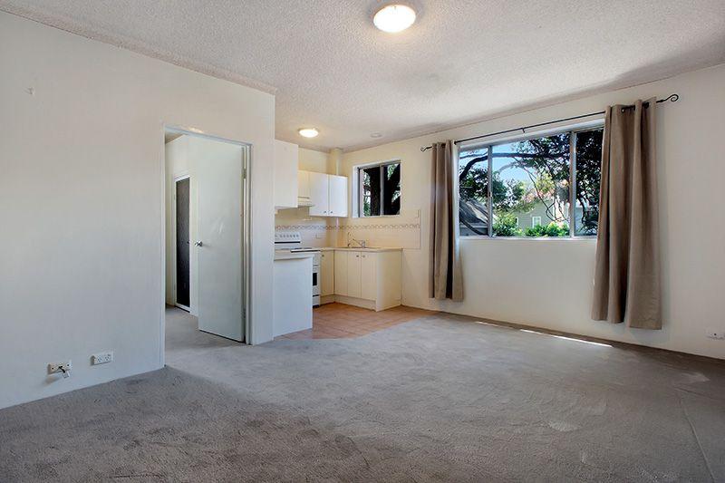 1/7-9 Birchgrove Road, Balmain NSW 2041, Image 1