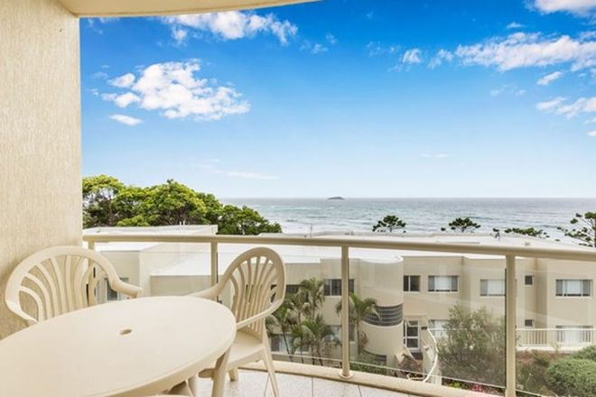 Picture of 57/40 Solitary Islands Way, SAPPHIRE BEACH NSW 2450