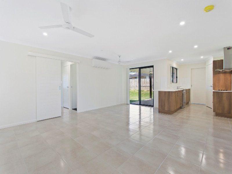 22 Bruce Hiskins Ct, Norman Gardens QLD 4701, Image 1