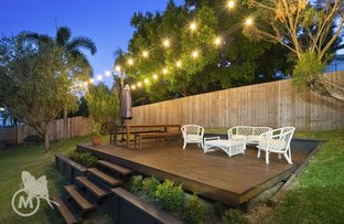 Picture of 304 Kitchener Road, Stafford Heights QLD 4053