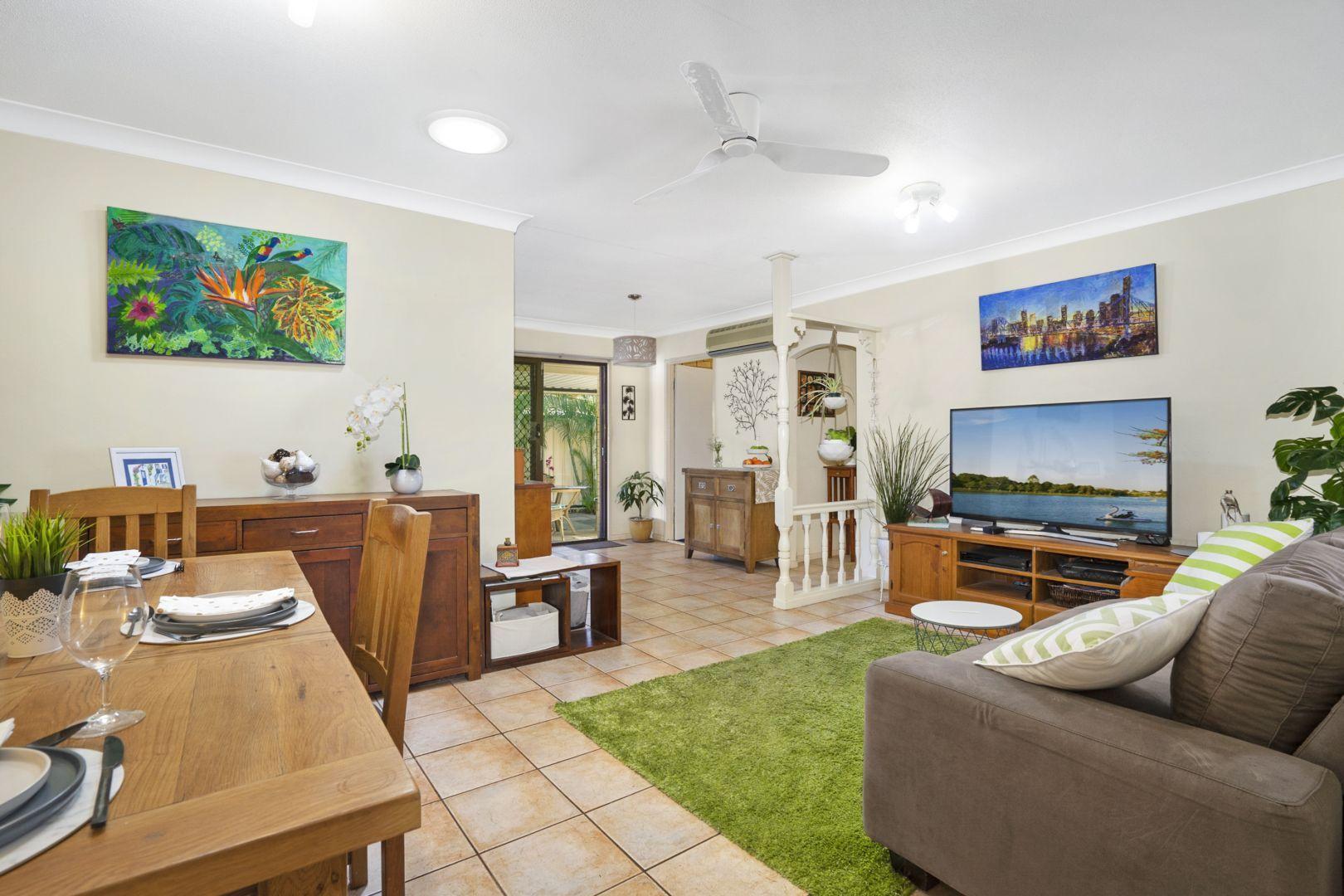 9 Vinca Street, Runcorn QLD 4113, Image 1