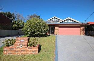 Picture of 24 Hartford Street, Mallabula NSW 2319
