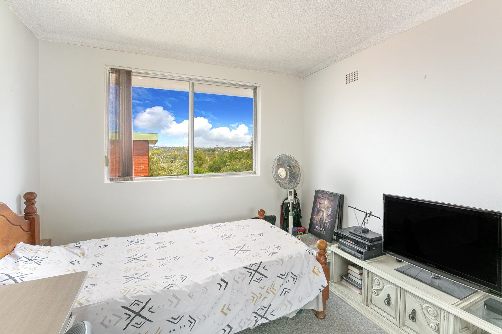 10/38 Waine Street, Freshwater NSW 2096, Image 2